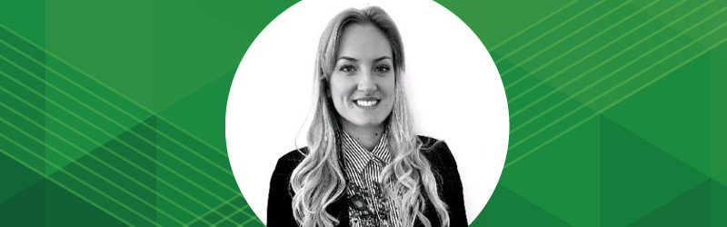 Meet our specialist payroll recruitment consultant to celebrate National Payroll Week