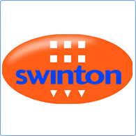 Company Logo Image, Business working with Search Consultancy, Swinton